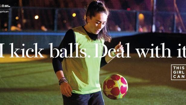 this-girl-can-sport-england-i-kick-balls
