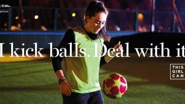 this-girl-can-sport-england-i-kick-balls