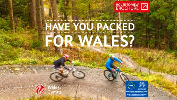 visitwalesad-screencap