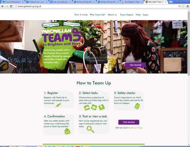 macmillan-team-up-desktop-screencap