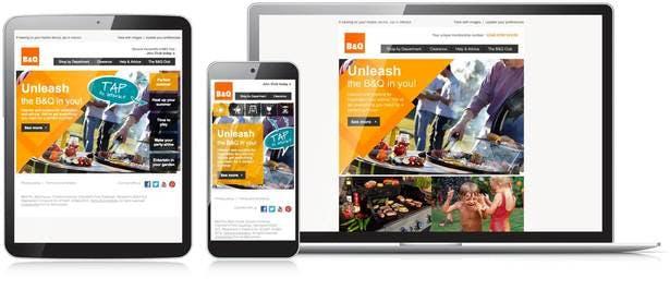 bq-email-marketing-screencap-desktop-tablet-mobile