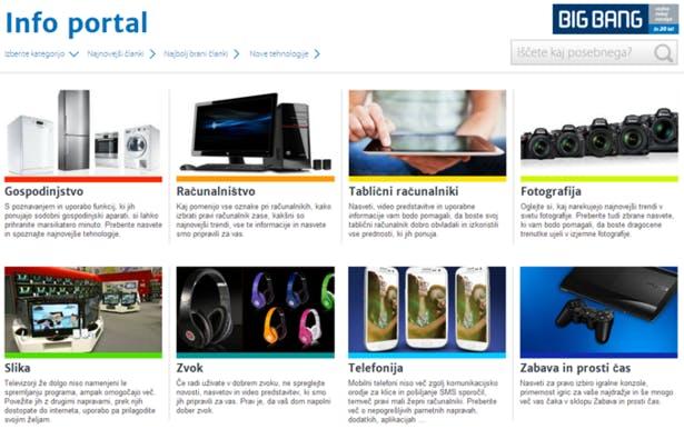 big-bang-online-store-screencap