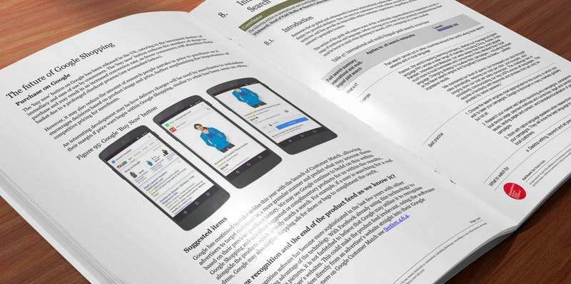 7_paid-search-best-practice-guide-report-full6