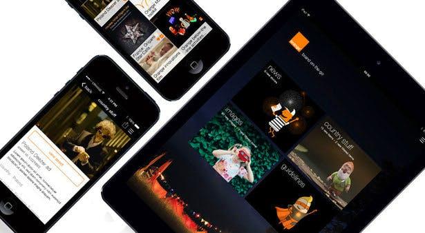 orange-mobile-app-screencaps