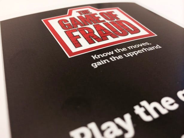 game_of_fraud_card_game