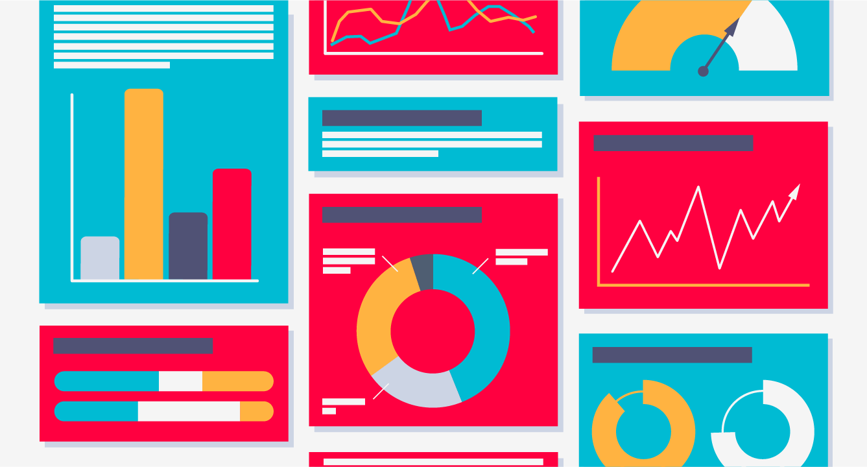 Internet Statistics Database