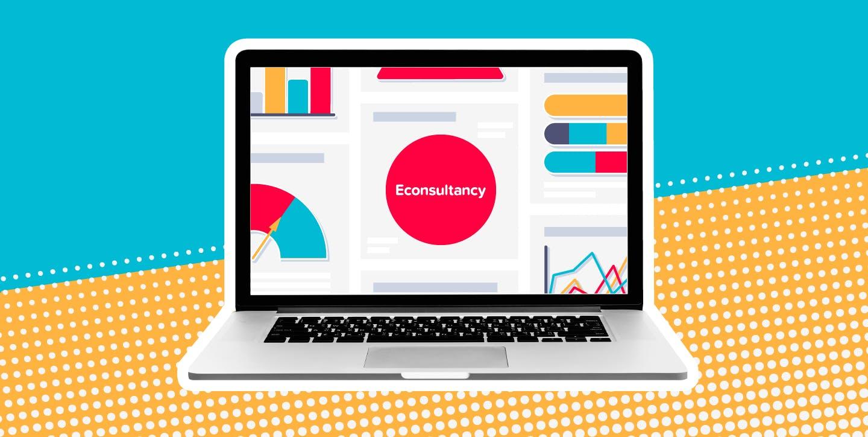econsultancy.com - Ben Davis - The best digital marketing stats we've seen this week