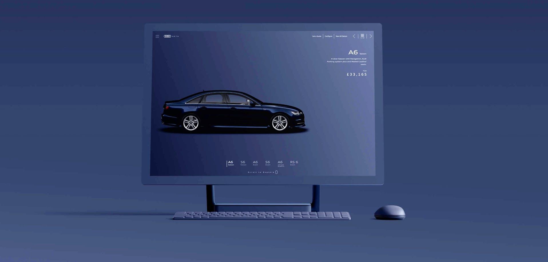 Somo-Audi-Beta-Site_on_desktop