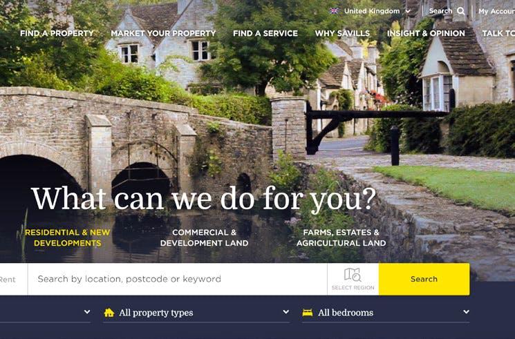 savills-homepage