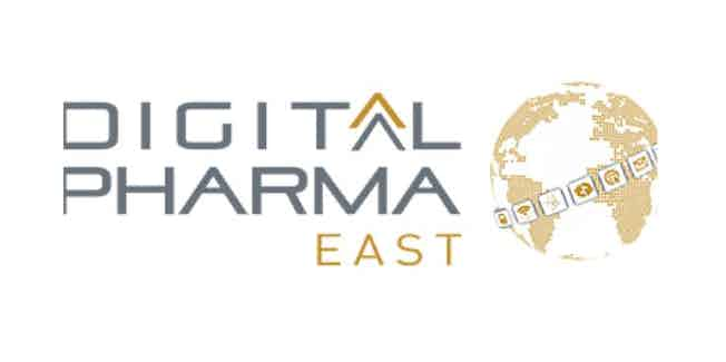 Digital Pharma East