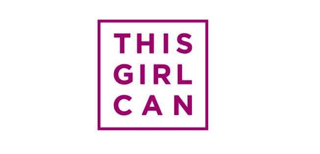 thisgirlcan logo