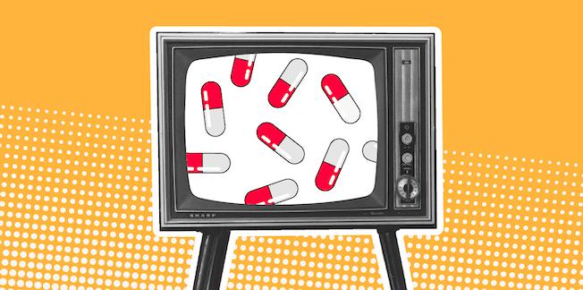 pharma-tv-1