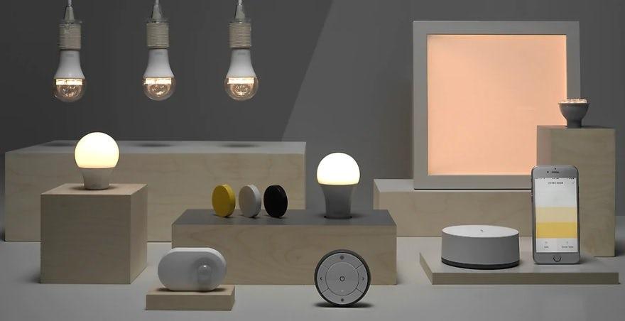The Week In Digital Transformation Ikeas Evolution