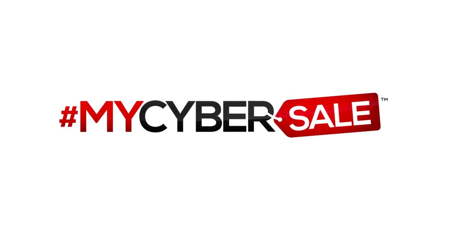 mycybersale-logo