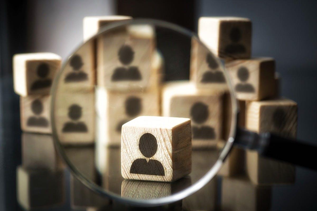 Customer Lifetime Value Report - Econsultancy