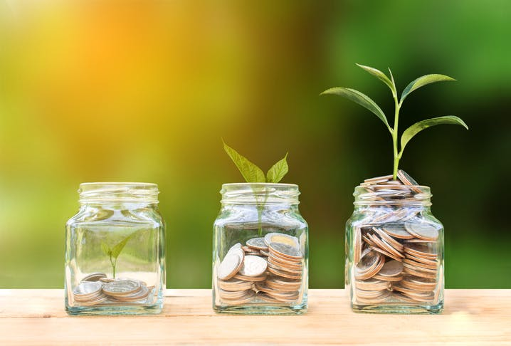 Seven tactics & strategies for improving customer lifetime value