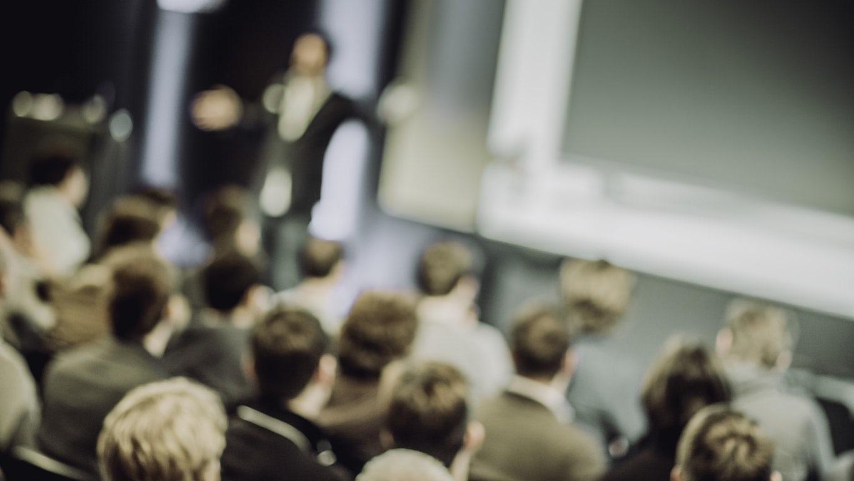 Econsultancy events