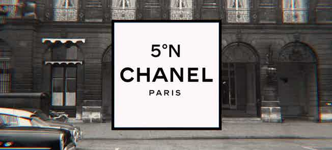 chanel-campaign