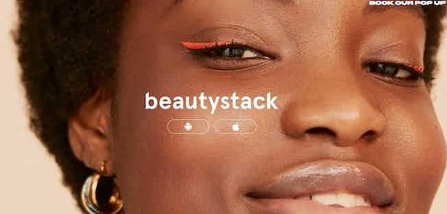 beautystack