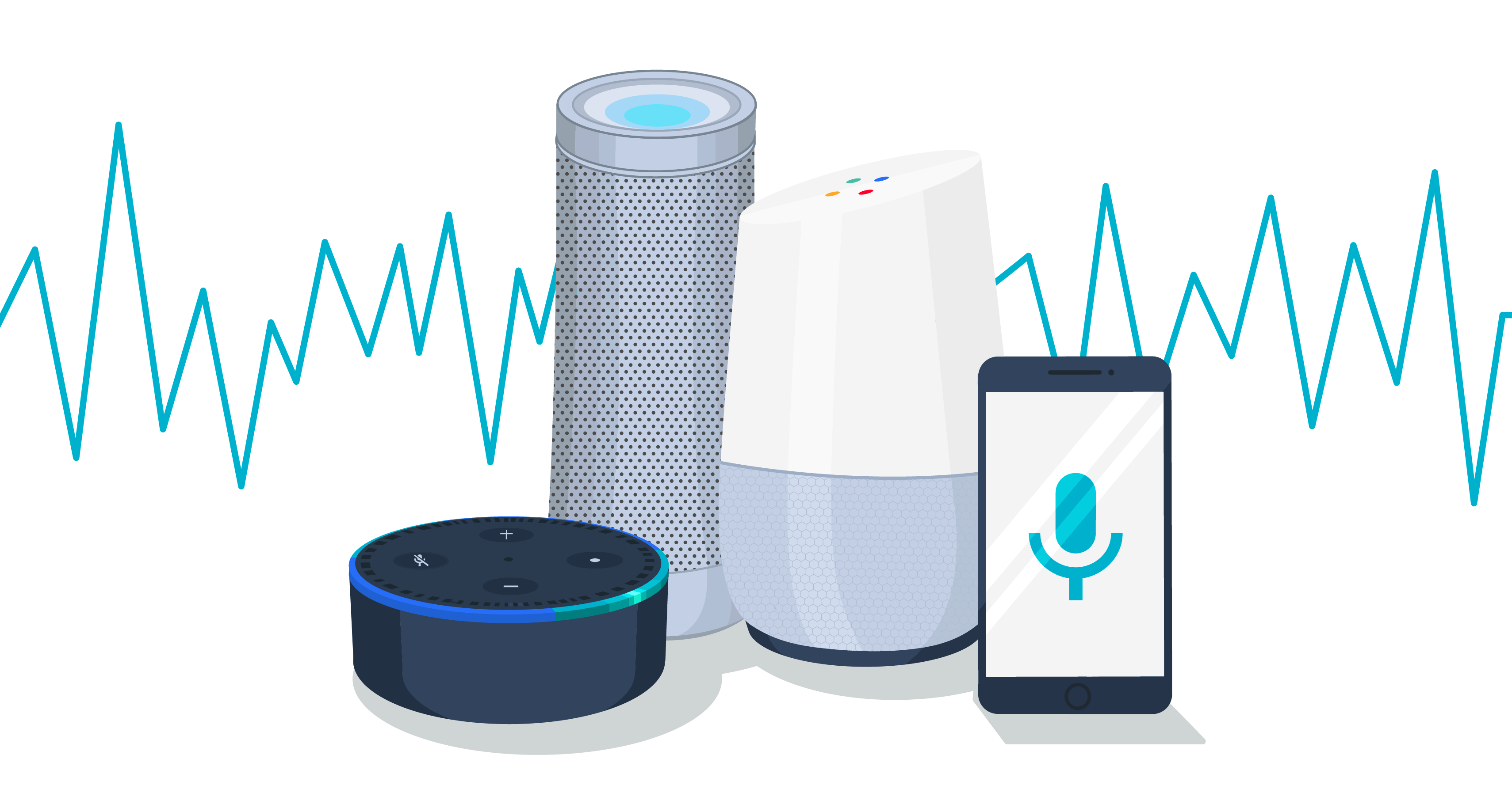 voice-search-optimisation-large