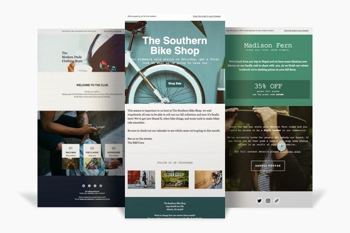 mailchimp-screenshot