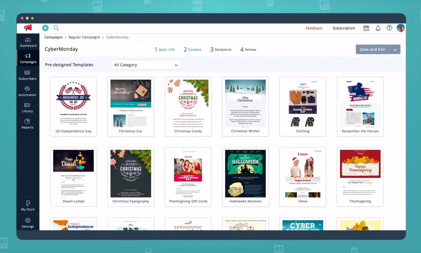 zoho-campaigns-screenshot