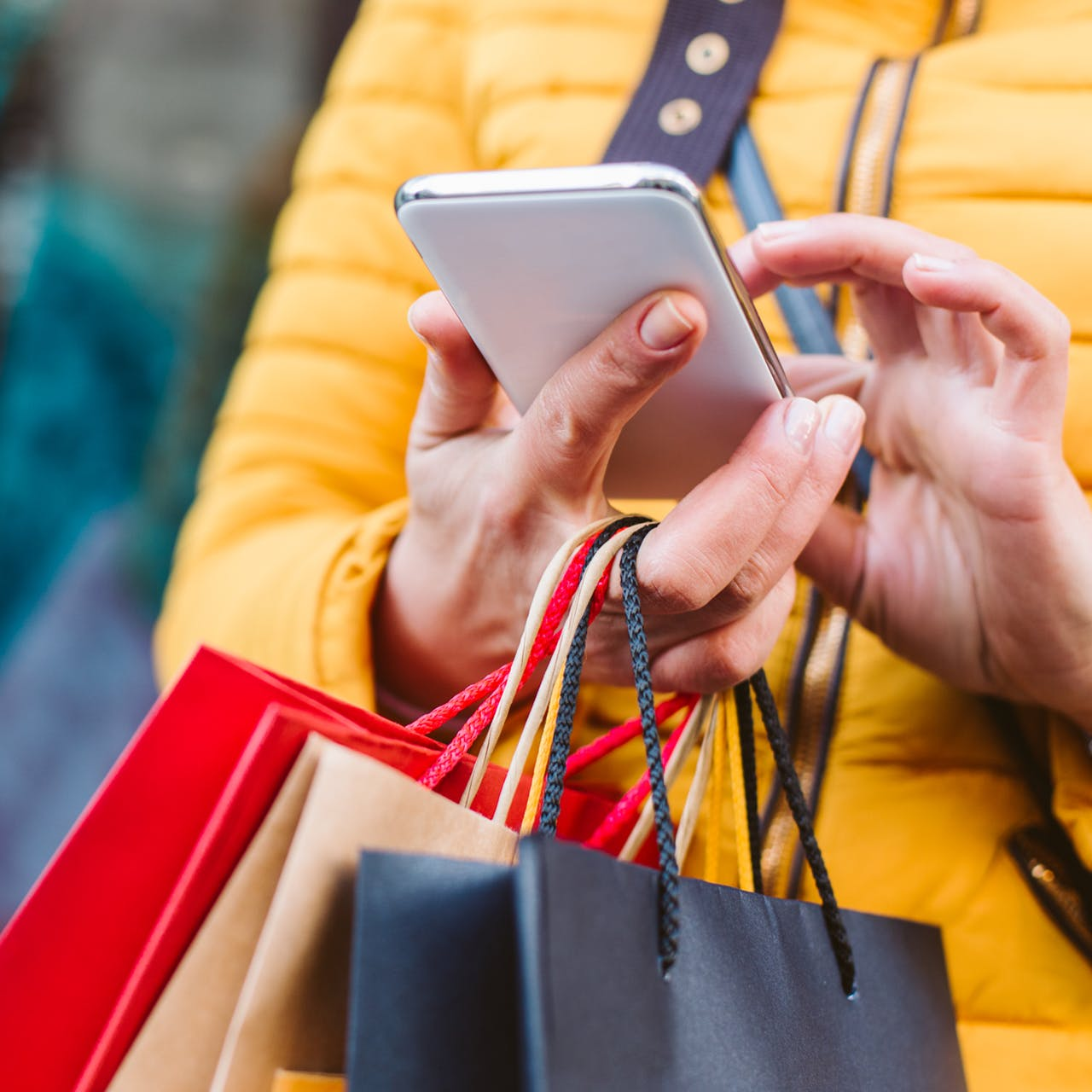 Mobile Marketing Best Practice Guide