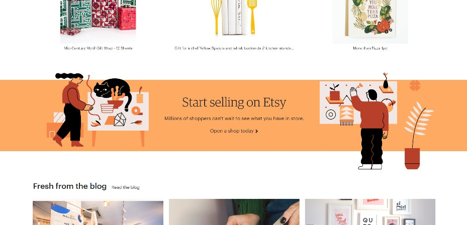 etsy-screenshot-1