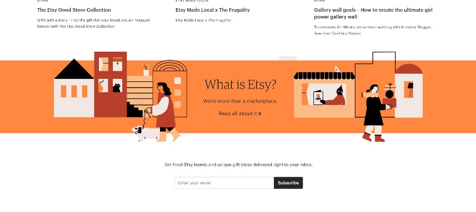 etsy-screenshot-2