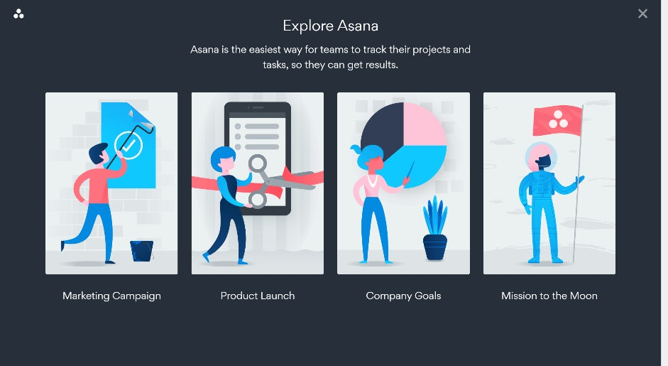 asana-screenshot-1