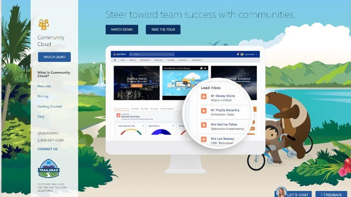 salesforce-screenshot-2
