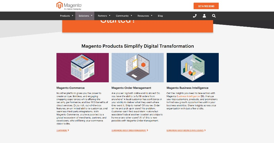Magento-screenshot-2