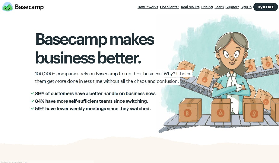 basecamp-screenshot-1