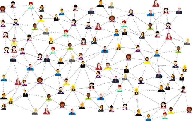 people-and-connections