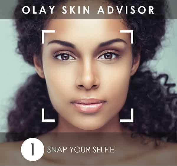 OlaySkinAdvisor_1
