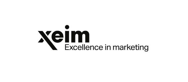 XEIM blog