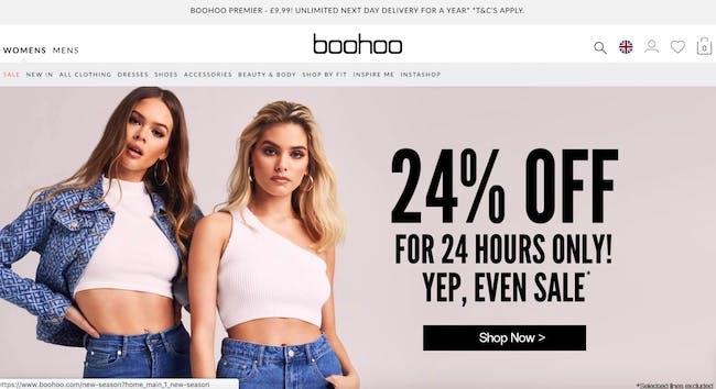 boohoo-sale