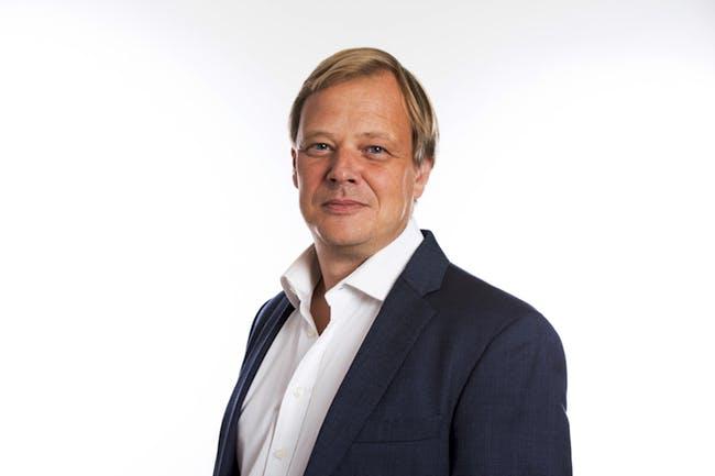 Mark-Bembridge-CEO-of-Smartology