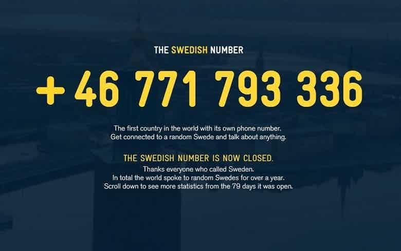 Swedish_number