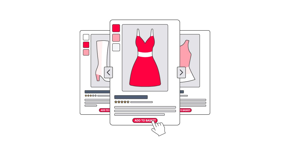 583a52f24f Four factors fuelling the growth of fast fashion retailers – Econsultancy