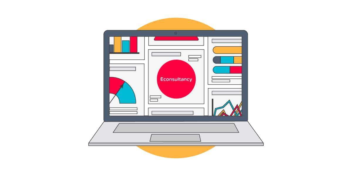 weekly digital marketing stats