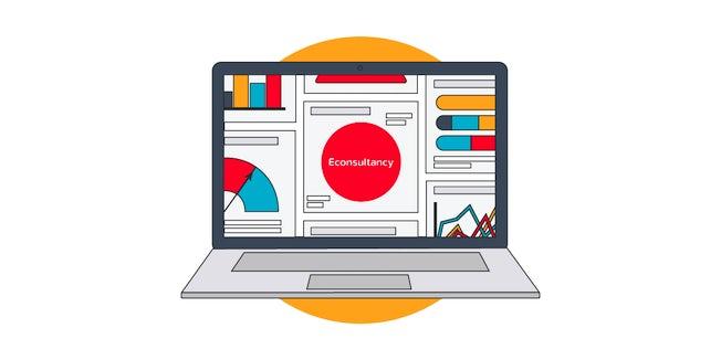 Digital Marketing Blog - Econsultancy