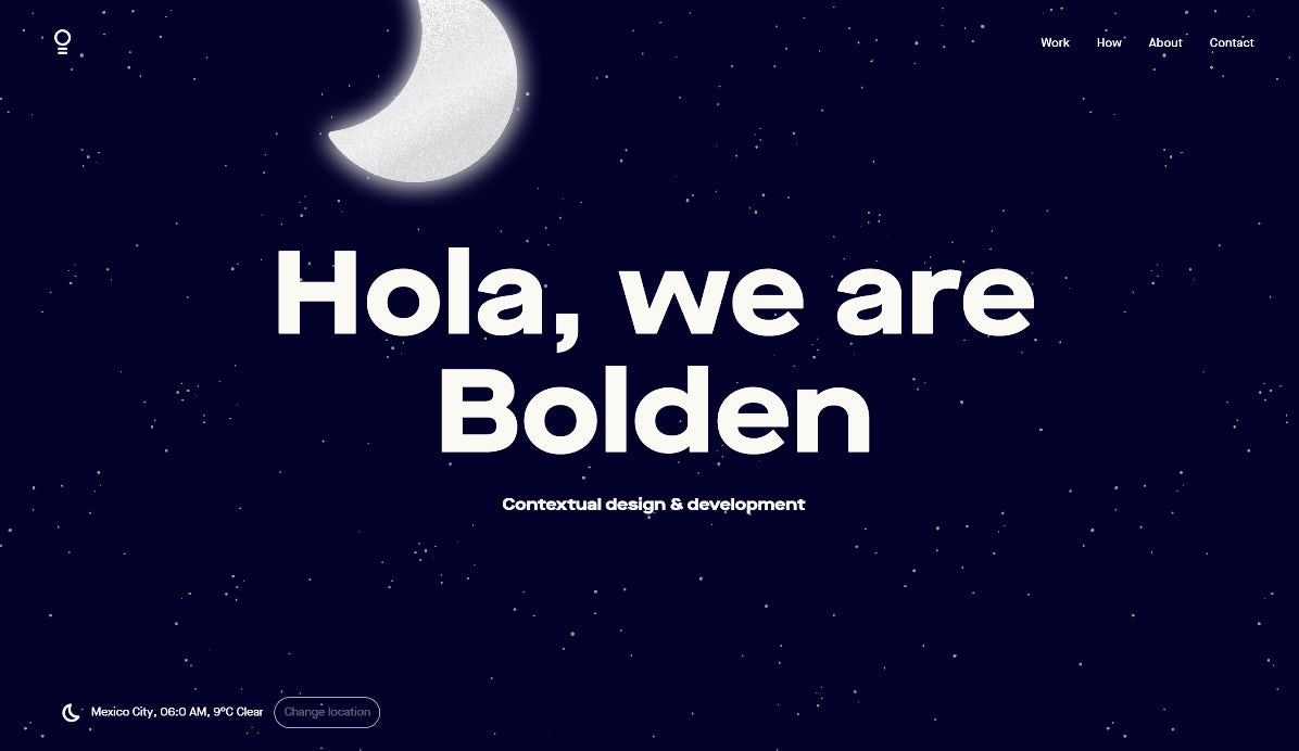 bolden-homepage-mexico-city