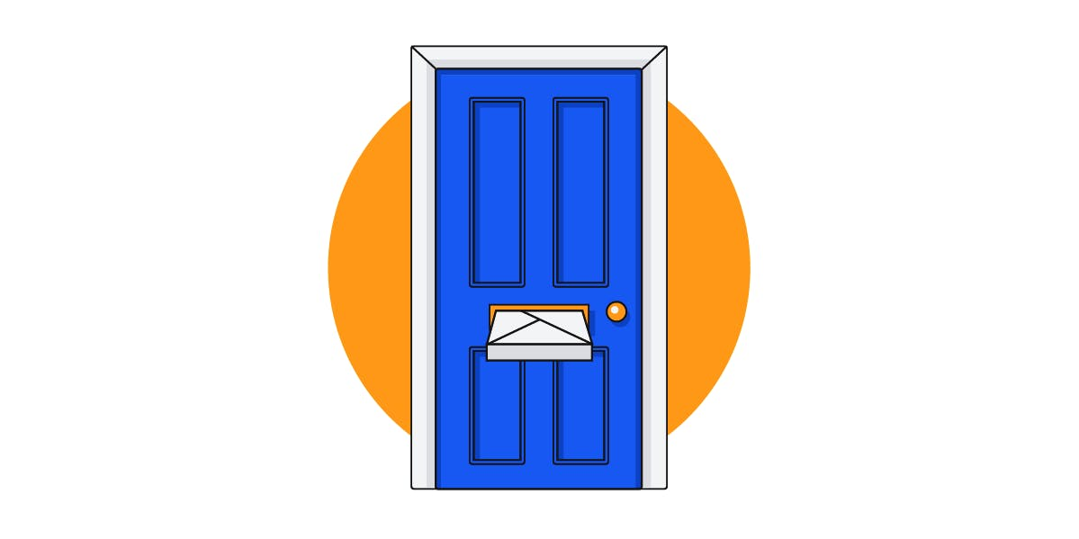 subscription_model_delivery