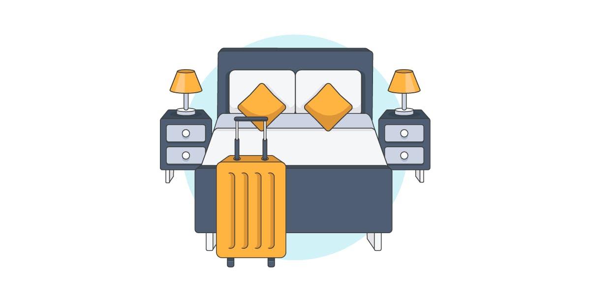 travel_accommodation_hotel