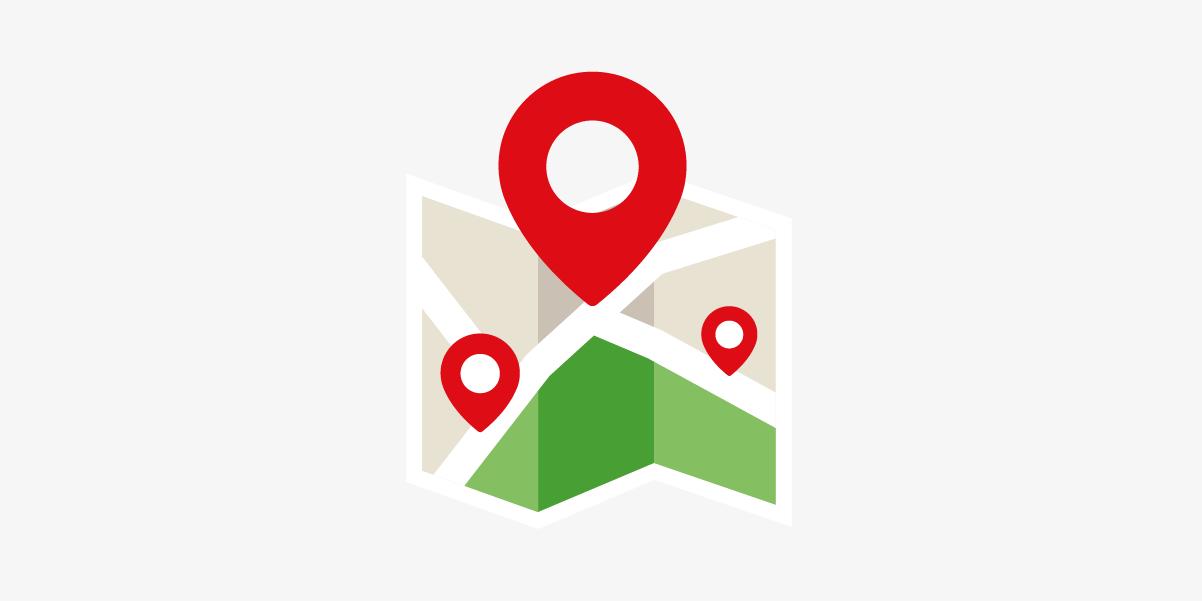 geolocation1