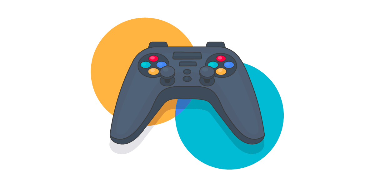 gaming_or_gamification