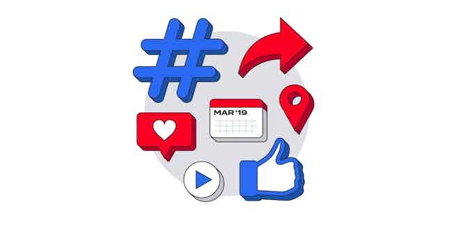 social-media-MARCH