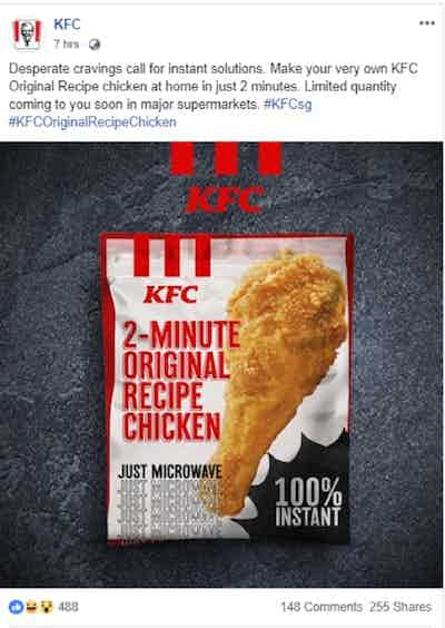kfc-philippines-april-fool