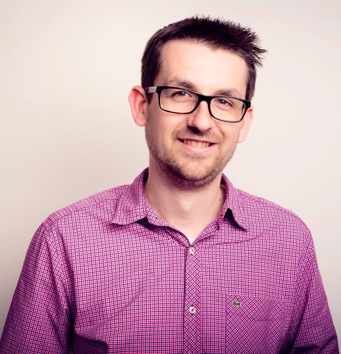 A day in the life of... Global Strategy & Insights Director at Monetate – Econsultancy